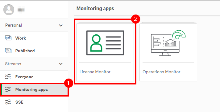 Analyze_Audit_License_Allocations_QMC_MonitoringApps_LicenseMonitor.png